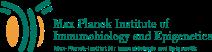 Max-Planck-Institut für Immunbiologie und Epigenetik