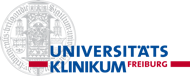 Universitätsklinikums Freiburg